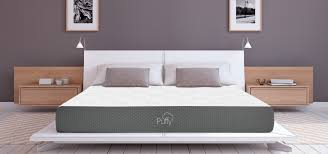 Puffy Mattress Reviews - Ratings & Coupon Code Included Sales Deals In Bakersfield Valley Plaza Free 15 Off Buildabear Workshop Coupon For Everyone Sign Up Now 4 X 25 Gift Ecards Get The That Smells Beary Good At Any Tots Buildabear Chaos How To Get Your Voucher After Failed Pay Christopher Banks Coupon Code Free Shipping Crazy 8 Printable 75 At Lane Bryant Or Online Via Promo Code Spend25lb Build A Bear Coupons In Store Printable 2019 Codes 5 Valid Today Updated 201812 Old Navy Cash Back And Active Junky Top 10 Punto Medio Noticias Birthday Party Your Age Furry Friend Is Back