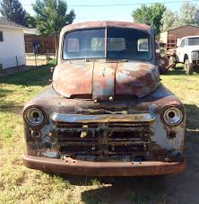 Missing Drivetrain 1949 Dodge Pickups Project | Project Cars For ... 1949 Dodge Truck Cummins Diesel Power 4x4 Rat Rod Tow No Reserve Car Shipping Rates Services Pickup Chains Not Included Wagon 1950 Chevrolet 3100 5window 255 Gateway Classic Cars For Sale Startup And Shutdown Youtube B50 Stock 102454 For Sale Near Columbus Oh Street 99790 Mcg 1951 Pilothouse 1 Ton Trucks In Texas
