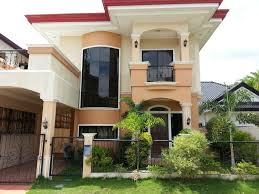 Our House In Davao City | Davao City Philippines | Pinterest ... Ab Garcia Cstruction Inc Designer Builder Contractor Home Design Pedro Reyes House Architecture Mexico City Dezeen Sqb Extensive Program Continuos Fluids Space Perspective Custom Home Designs Of Royal Residence Iilo By Pansol Realty And Natural Design Ideas Js Robinson Kansas Builders Our In Davao Philippines Pinterest Apartment Small Apartments In New York 200 Square Foot Nyc Country Club Punk Thisiskc Free Images Architecture House Building City Balcony Kitchen Interior Ideas For Designs Lowes
