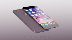 The Apple iPhone 7 rumour indicates faster battery GeekFence