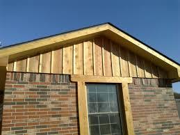 100 Cedar Sided Houses Siding Benefits Maintenance Tips HomeAdvisor