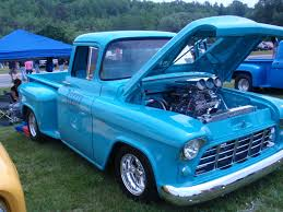 CHEVY PICK UP TRUCK-1956-SUPERCHARGED PRO STREET - Classic ... Chevy S10 Pro Street Truck Test Drive Tour Youtube 1969 C10 1968 Chevrolet Pickup Id 5291 Bangshiftcom Would You Rather The 1990s 1959 Streetdrag Classic Other Superior Auto Works 86 1965 C 1956 Ford Pick Up Protouring Prostreet Show Sold 3100 For Sale 2033552 Hemmings Motor News Lets See Pics Of Prostreet Drag Truck Dents Page 3 1972 Gmc 67 68 69 70 71 72
