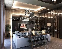 Elegant Living Rooms Decor Ideas Asian Style Dining Room Chandeliers