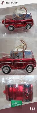 Kurt Adler Glass Red Truck W/ Antlers Ornament NWT In 2018 | My Posh ... Want To Decorate Your Car Or Truck For The Holidays Weve Got Some Red Co Reindeer Antlers Christmas Kit Extra Large The Worlds Best Photos Of Moose And Truck Flickr Hive Mind High Wide Heavy Outfitters North Texas Bowhunts Atoka Ok Official Website Roman Monster Holiday Table Piece 131246 Lumiparty Suv Van 155196 Accsories At Sportsmans Guide Utah Antler Buyers Antlbuyerscom With Pile Animal Antlers In Usa Vironmental Issues Stock