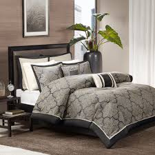 Oversized King forters 128x120 Beautiful Cal King Bedding in