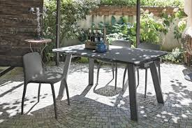 Target Dining Table Chairs by Contemporary Dining Table Glass Metal Tempered Glass Giove