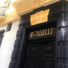 100 Denise Rosselli Destijl Home Facebook
