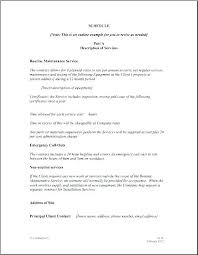 Affiliate Agreement Template Uk Form Program Nonprofit Free