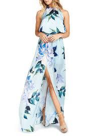 606 best summer dresses images on pinterest summer dresses