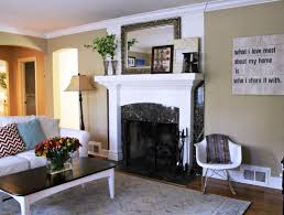 living room popular living room paint colors humanflourishing