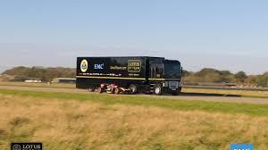 100 Truck Jumps Renault Truck Jumps Lotus F1 Car Motor1com Photos