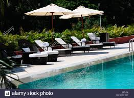Swimming Pool With Deck Chairs In A Five Star Hotel In Kerala,india ... Commercial Pool Chaise Lounge Chairs Amazoncom Great Deal Fniture 295530 Eliana Outdoor Brown Wicker 70 Most Popular For 2019 Camaxidcom Swimming Pool Deck Chair Blue Wheeled Chaise Longue Vector Image With Shallow Lounge Chairs Submersed In Water Orbital Zero Gravity Folding Rocking Patio Chair Pillow Diy And Howto Video Shanty 2 Chic Ottawa Wondrous Design In Johns Flat For Your Poolside Stock Image Of Color Vertical 15200845 A Five Star Hotel Keralaindia