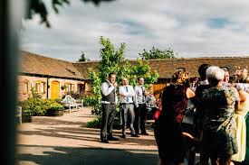 Browse Our Gallery Of Leicestershire Wedding Venues At Mythe Barn Mythe Barn Wedding Passion For Flowers Browse Our Gallery Of Leicestershire Venues At Mythe Barn Vicky Carls Summer Wedding By Wwwpeacockobscura Carly Rob Snapcandy Photo Boothssnapcandy 68 Best Images On Pinterest Children Weddings 29 Inside The Bury Court West Midlands Design Your Dress Rustic Same Sex At With Brides In Traditional