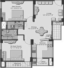 100 Free Vastu Home Plans House Design Software