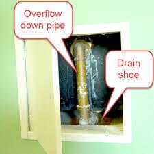bathtub drain replacement maryland washington dc n va