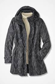 Women's Plus Size Coats & Outerwear | Coldwater Creek Womens Brown Shearling Sheepskin Duffle Coat Daria Uk Lj Coach Jacket In Green For Men Lyst Taylor Stitch Blanket Lined Barn Jacket Huckberry Consume Urban Outfitters Uo Faux Barn And Wool Shop Jackets Peter Millar Cortina Leather Fur Fashion 2017 Weatherproof Fauxshearling For Women Save 50 237 Best Sheepskins I Love Images On Pinterest Bogoli Lamb Amazoncom Mountain Khakis Mens Ranch Sports