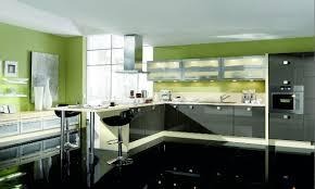 l küche mit theke vorteile hersteller preise