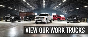 Champion Chevrolet In Reno | Carson City, Gardnerville & Minden ... 0713 Chevy Silverado Ext Cab Truck Kicker Compvt Cvt10 Single 10 2018 Chevy Silverado 3500 Mod Farming Simulator 17 Trucks Wallpapers 45 Page 2 Of 3 Xshyfccom New Used Cars Suvs At American Chevrolet Rated 49 On 1500 For Sale Milwaukie Or Back Window Decals For Lovely 36 Best Lawn Care Model Vehicles Convertibles Civilian Precision Champion In Reno Carson City Gardnerville Minden 1979 Ck Classics On Autotrader Graphics Wraps Idea Gallery Sunrise Signs