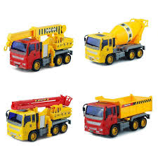 Kids Children 4pcs\Lot Car Truck Model Toy ABS Plastic Engineering ... 2012 Attack Of The Plastic Photographs The Crittden Automotive Models Mark Twain Hobby Center Revell Iveco Stralis Truck Model Kit Amazoncouk Toys Italeri Freightliner Fld Arrow Scale Auto Magazine For Mack Kits Pictures 2010 Aoshima 124 Cal Look Toyota Hilux Rn30 Single Cab Short 125 Kenworth W900 Wrecker Games German 6x4 Krupp Protze With 3 Figures Tamiya 35317 Pin By Tim On Trucks Pinterest 350 Best Old School Images Cars Kits And