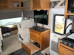 Rv Camper Kitchen Cabinets Spark Vg
