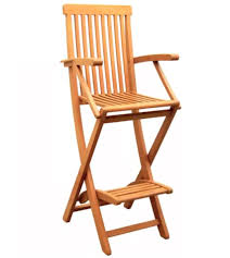 Set Of 2 Royal Tahiti Folding Bar Chair By International ... Bakoa Bar Chair Mainstays 30 Slat Back Folding Stool Hammered Bronze Finish Walmartcom Top 10 Best Stools In 2019 Latest Editions Osterley Wood 45 Patio Set Solid Teak With Foot Rest Details About Bar Stool Folding Wooden Breakfast Kitchen Ding Seat Silver Frame Blackwood Sonoma Wooden Bar Stool 3d Model Backrest Black Exciting Outdoor Shop Tundra Acacia By Christopher