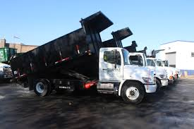 Selective Hauling | Full-Service Waste Management & Disposal Serving ...