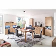 wohnzimmer möbel serie tijuana 05 aus massiver eiche bianco selbst zusammenstellen