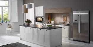 kücheninsel küche mit kochinsel inselküche kaufen küche co