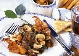 haute cuisine visit to taste the history of haute cuisine