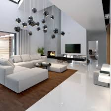 homify moderne wohnzimmer homify living room decor