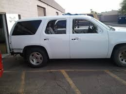 100 Craigslist Knoxville Tn Cars And Trucks Another Jnine 2008 Chevrolet Tahoe Post6255756 By Jnine