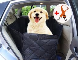2018 Car Pet Seat Cover For Large Dogs Breeds Waterproof Washable ... Used Renault Mastdoublecabin7atsfullservice Pickup Trucks Mercedesbenz Sprinter516stakebodydoublecab7seats Picauto Car Seat Covers Set For Auto Truck Van Suv Polycloth 2000 Gmc T6500 22ft Reefer With Lift Gate Sold Asis Custom Upholstery Options For 731987 Chevy Hot Rod Network Amazoncom Original Batman Universal Fit Luxury Series Tan Front Cover Masque Convertible Car Seats In Trucks Just A Note Justmommies New 2018 Chevrolet Silverado 1500 Work Regular Cab Pickup Fhfb102114 Full Classic Cloth Gray Black Toccoa Is Dealer And New Used Isuzu Npr Mj Nation