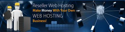 Cheap Reseller Hosting In India And USA On Both Linux And Windows How To Buy Cheap Web Hosting From Hostgator 60 Off Special 101 Get Started Fast Web Hosting With Free Domain 199 Domain Name Register 8 Cheapest Providers 2018s Discounts Included The Best Dicated Services Of 2018 Publishing Why You Should Avoid Choosing Cheap Safety Know About Webhosting Provider Real 5 And India 2017 Easy Rupee For Business Personal Websites In In Pakistan Reseller Vps Sver Top 10 Youtube
