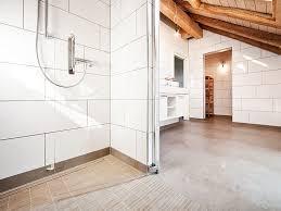 fliesen fürs badezimmer in bester qualität morick