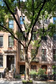 100 Homes For Sale In Greenwich Village 53 West 9th St New York County Home For NYTimes