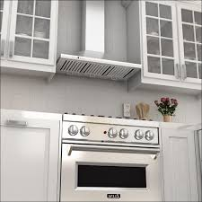 Standard Kitchen Overhead Cabinet Depth by 100 Kitchen Cabinet Standard Height Kitchen Cupboard