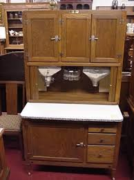 What Is A Hoosier Cabinet Insert by 249 Best Hoosier Cabinets Images On Pinterest Hoosier Cabinet