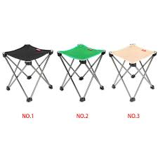 Details About Ultralight Folding Camping Chair Portable Compact For Outdoor  Camp Travel Beach Fishing Chair Folding Camping Chairs Ultra Lweight Portable Outdoor Hiking Lounger Pnic Ultralight Table With Storage Bag Ihambing Ang Pinakabagong Vilead One Details About Compact For Camp Travel Beach New In Stock Foldable Camping Chair Outdoor Acvities Fishing Riding Cycling Touring Adventure Pink Pari Amazing Amazonin Oxford Cloth Seat Bbq Colorful Foldable 2 Pcs Stool Person Whosale Umbrella Family Buy Chair2 Lounge Sunshade