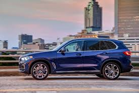 100 Bmw Truck X5 2019 BMW Pricing Features Ratings And Reviews Edmunds