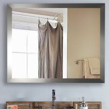 Wayfair Bathroom Storage Cabinets by Bathroom Cabinets 96 Inch Wayfair Bathroom Vanities In Grey With