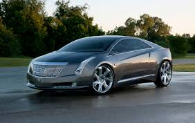 2014 Cadillac ELR Preview | J.D. Power Cars Cadillac Escalade Ext On 26 3 Pc Cor Wheels 1080p Hd Youtube 2014 Ctsv Reviews And Rating Motor Trend Coupe Overview Cargurus 2015 Elevates Interior Craftsmanship Cts First Drive Photo Gallery Autoblog Wikipedia 2016 Ext News Reviews Msrp Ratings With Priced From 46025 More Technology Luxury Seismic Shift In The Luxury Car Market Trucks Fortune Esv For Sale Autolist Buick Chevrolet Dealer Clinton Mo New Used Cars