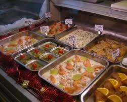 plat à emporter mets cuisinés plats à emporter traiteur le havre