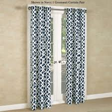 Kohls Eclipse Blackout Curtains by Curtains Room Darkening Curtains Kohls Room Blackout Curtains