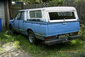 100 Seattle Craigslist Cars Trucks By Owner NissanDiesel Forums View Topic FS On 1981