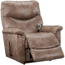 And Pottery Recliner Lift Twin Foam Folding Astounding ...