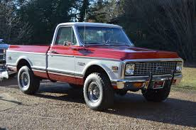 1971 Chevrolet Cheyenne Super Short Bed For Sale C10 Trucks For Sale 1971 Chevrolet Berlin Motors For Sale 53908 Mcg For Sale Chevy Truck Mad Marks Classic Cars Ck Cheyenne Near Cadillac Michigan Spring Texas 773 Vintage Pickup Searcy Ar Hot Rod Network 2016 Silverado 53l Vs Gmc Sierra 62l Chevytv C30 Ramp Funny Car Hauler Youtube Cars Trucks Web Museum Save Our Oceans