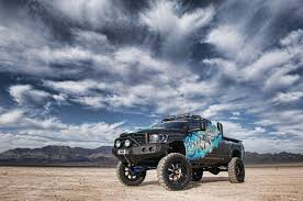 Lifted Truck Wallpapers Group (53+) Holy Grail 20 Diesel Power Gear Twenty Inspirational Images Best Trucks New Cars And Diessellerz Home The Diesel Factory Blog The 2017 Chevrolet Colorado Zr2 Can Fly 2nd Gen Dodge Ram Cummins Burnin_diesel_shirts On Instagram Top 5 Badass 2016 From Factory Video Fast Lane Truck Ten Most Useless Ever Built Catpillarpowered Ford Dentside Is A Sweet Sour Build Towing With Lifted Truck Page 3