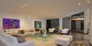 spot led encastrable plafond cuisine 10 conseils d éclairage pour les spots encastrables dmlights