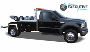 Sydney Executive Towing – Breakdown Towing And Tow Truck | Tow ... Towing Truck Wrecker In Broken Bow Grand Island Custer County Ne Queens Towing Company Jamaica Tow Truck 6467427910 24 Hrs Stock Vector Illustration Of Emergency 58303484 Flag City Inc Service Recovery Most Important Benefits Hour Service Sofia Comas Medium Hour Emergency Roadside Assistance Or Orlando Car Danville Il 2174460333 Home Campbells 24hour Offroad Wilsons Crawfordsville Tonka Steel Funrise Toysrus