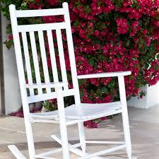 Lsu Rocking Chair Cracker Barrel by Antique White Adirondack Chair World Market Home Chair Decoration
